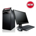 Lenovo ThinkCentre EDGE 73