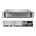 HP ProLiant DL180 Gen9 E5-2609v3